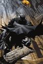 Batman (A denevérember) Comic - Stalker