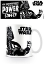Star Wars - The Power of Coffee