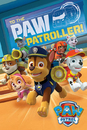 A mancs őrjárat - To The Paw Patroller