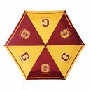 Esernyő Harry Potter - Gryffindor